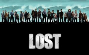 ALost-Season-6-lost-10648918-1280-800