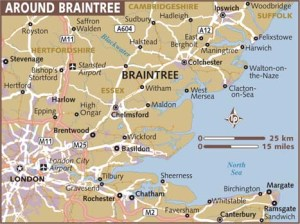 Amap_of_braintree