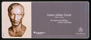 Amercedes-julius-caesar-small-35786