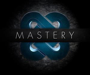AMLSP-Mastery-Level