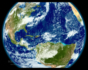 AMother-Earth-Screen-Saver_1
