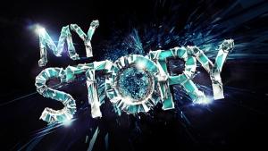 AMy-Story-l