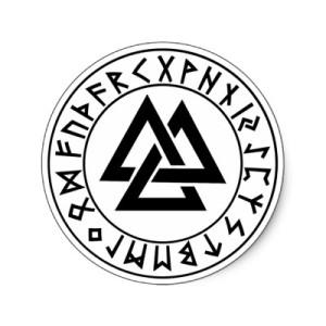 Aodinism-runes-i7