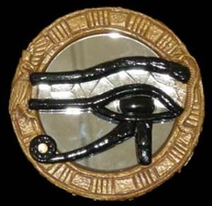 Aolho-de-horus