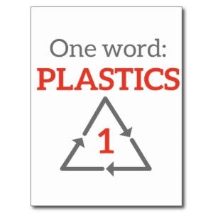Aone_word_plastics_postcards-rf62cdbe95af74012a894f39de4c24b4b_vgbaq_8byvr_512