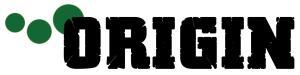Aorigin_logo