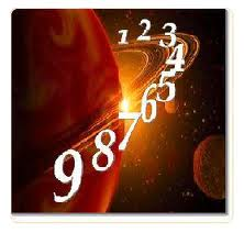 Apythagorean-numerology1