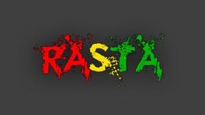 Arasta-103116