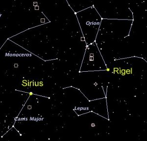 Arigel_and_sirius_with_labels1
