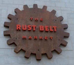Arust-belt_0026