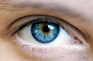 Asee-eye-to-eye