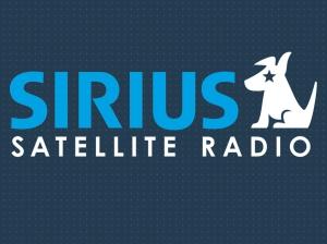 Asirius_logo2