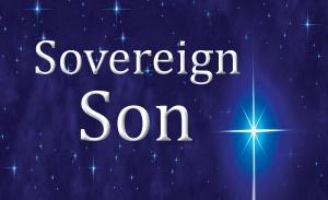 Asovereign-son