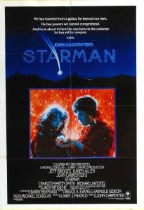 AStarman3