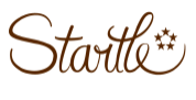 Astartle