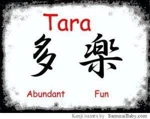 ATara_82920081247_Kanji_Name