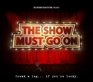 Athe-show-must-go-on