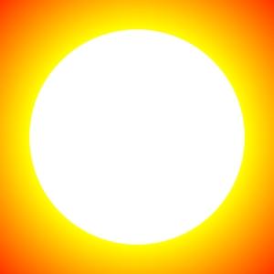 Athe-sun