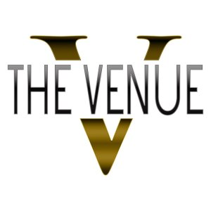 Athe-venue-logo