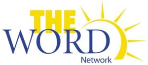 AThe-Word-Network-Logo-1