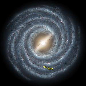 AThe_Galaxy