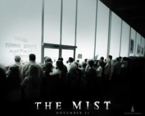 Athe_mist1