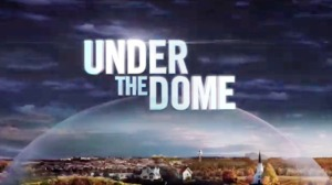 Aunder-the-dome