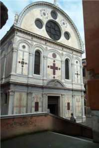 Avenice_santa_maria_dei_miracoli