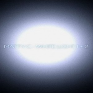 AWhite-Light-02-Matty-C1-305x305