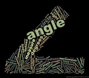 Aword_cloud_angle_4