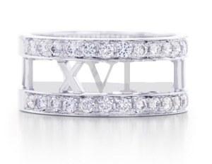 Azercon-roman-numeral-16-tiff-ring-r010