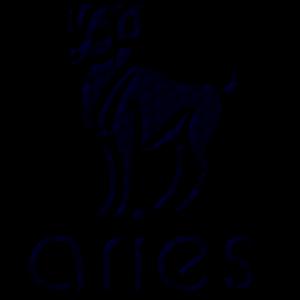 Azodiac_aries-navy