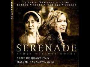 serenade0