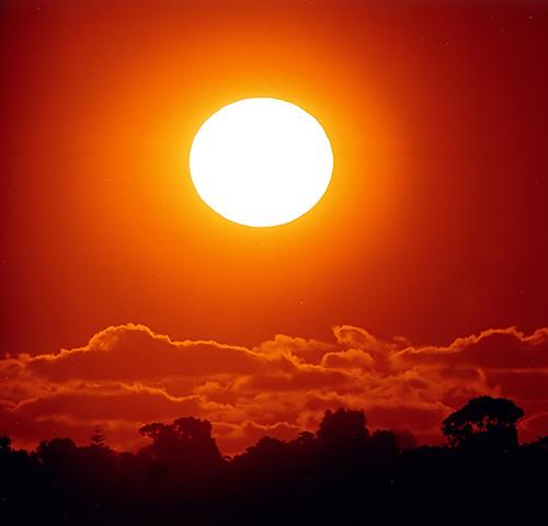 Sun Cere L Y Kylegrant76
