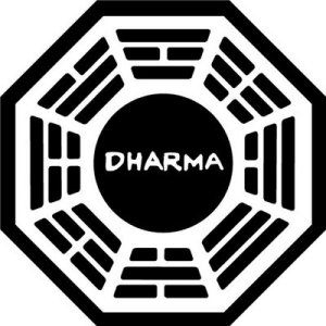 dharma+initiative