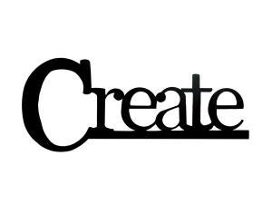 LrgWord_Create2