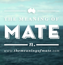 The-Meaning-Of-Mate-Main