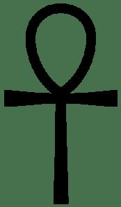 Ankh_(SVG)_01.svg
