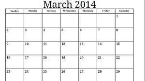 Printable-Blank-PDF-March-2014-Calendar