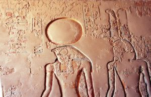 1024px-Horus_and_Amon_-_Ramses_IV_tomb