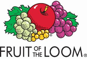 6-fruit-of-the-loom-logo