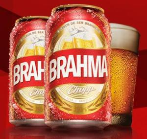 brahma2