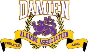 damien-alumni-logo-c-04
