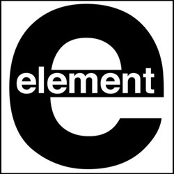 element1s