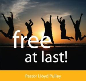 Free_At_Last_sm