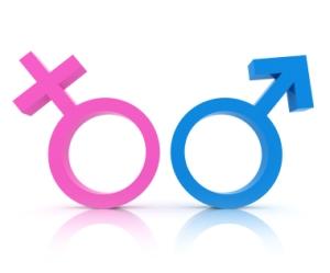 gender-boy-girl