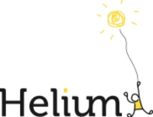 helium_logo_for_mail