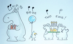 hippo-birdie-two-ewes-words-i11