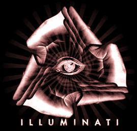 Illuminatisfssfsf