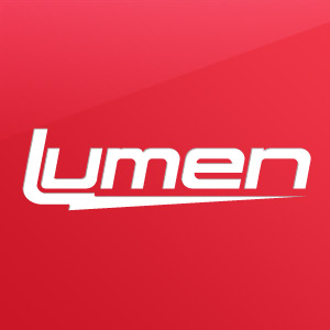 lumen-preview